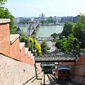 Budapest_180605_0017.jpg
