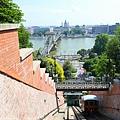 Budapest_180605_0018.jpg