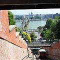Budapest_180605_0019.jpg