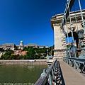 Budapest_180604_050.jpg