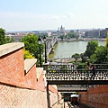 Budapest_180605_0020.jpg