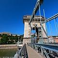 Budapest_180604_051.jpg