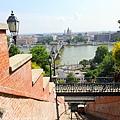 Budapest_180605_0021.jpg