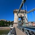 Budapest_180604_052.jpg