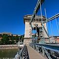 Budapest_180604_053.jpg