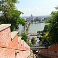 Budapest_180605_0024.jpg