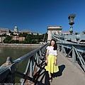 Budapest_180604_054.jpg