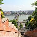 Budapest_180605_0023.jpg
