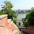 Budapest_180605_0025.jpg