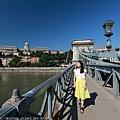 Budapest_180604_055.jpg