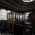 Budapest_180605_0026.jpg