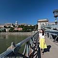 Budapest_180604_056.jpg