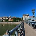 Budapest_180604_057.jpg