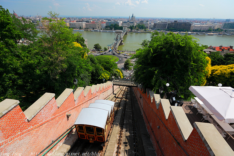 Budapest_180605_0027.jpg