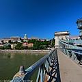 Budapest_180604_058.jpg
