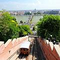 Budapest_180605_0028.jpg
