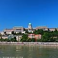 Budapest_180604_059.jpg