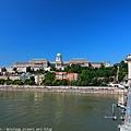 Budapest_180604_060.jpg