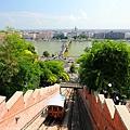Budapest_180605_0029.jpg