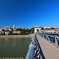 Budapest_180604_061.jpg