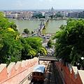 Budapest_180605_0030.jpg