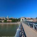 Budapest_180604_062.jpg
