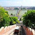 Budapest_180605_0031.jpg