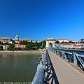 Budapest_180604_064.jpg