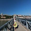 Budapest_180604_065.jpg