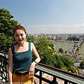 Budapest_180605_0033.jpg