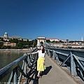 Budapest_180604_066.jpg