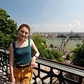 Budapest_180605_0034.jpg