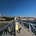 Budapest_180604_067.jpg