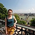 Budapest_180605_0035.jpg