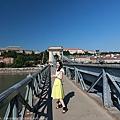 Budapest_180604_068.jpg