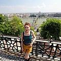 Budapest_180605_0036.jpg