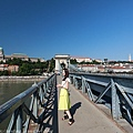 Budapest_180604_069.jpg