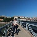 Budapest_180604_070.jpg