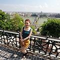 Budapest_180605_0037.jpg