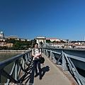 Budapest_180604_071.jpg
