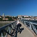 Budapest_180604_072.jpg