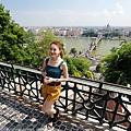 Budapest_180605_0038.jpg