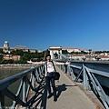 Budapest_180604_073.jpg