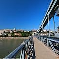 Budapest_180604_074.jpg