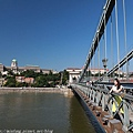 Budapest_180604_075.jpg