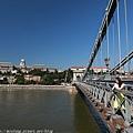 Budapest_180604_076.jpg