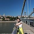 Budapest_180604_077.jpg
