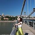Budapest_180604_078.jpg