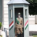 Budapest_180605_0043.jpg