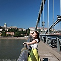 Budapest_180604_079.jpg